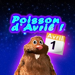 I heart Mauli Poisson d Avril